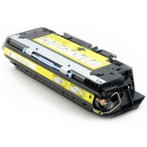 Toner HP Q2682A (311A), sárga (yellow), alternatív