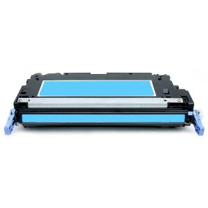 Toner HP Q6471A (502A), azúr (cyan), alternatív