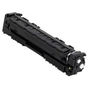 Toner HP CF410X (410X), fekete (black), alternatív