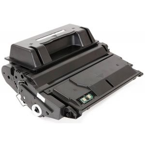Toner HP Q1338X (38X), fekete (black), alternatív