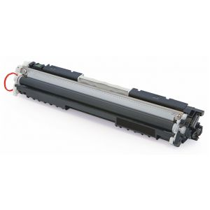 Toner HP CF350A (130A), fekete (black), alternatív
