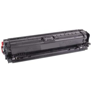Toner HP CE270A (650A), fekete (black), alternatív