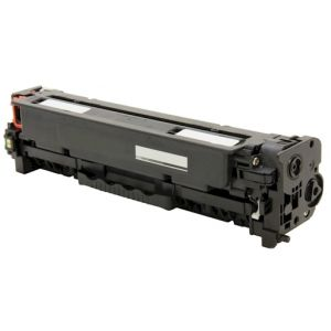 Toner HP CC530A (304A), fekete (black), alternatív