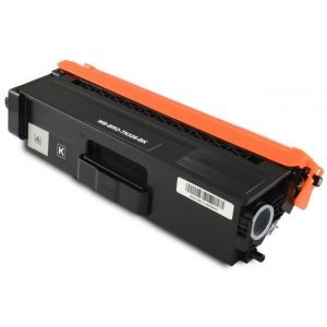 Toner Brother TN-321, fekete (black), alternatív