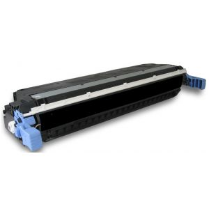 Toner HP C9730A (645A), fekete (black), alternatív