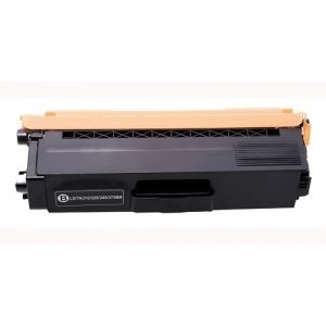 Toner Brother TN-320, fekete (black), alternatív