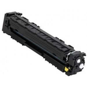 Toner HP CF412A (410A), sárga (yellow), alternatív