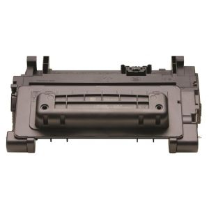 Toner HP CC364X (64X), fekete (black), alternatív