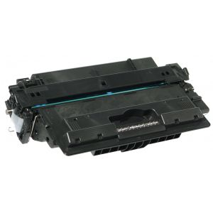 Toner HP Q7570A (70A), fekete (black), alternatív