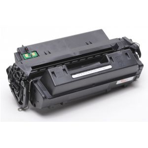 Toner HP Q2610A (10A), fekete (black), alternatív