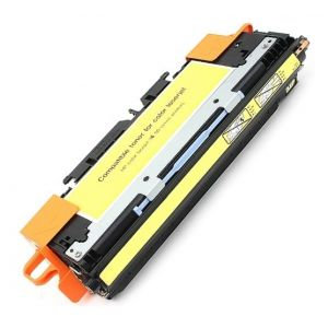 Toner HP Q2672A (309A), sárga (yellow), alternatív
