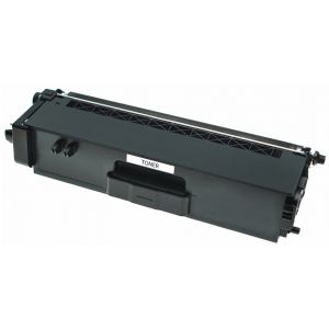 Toner Brother TN-900, fekete (black), alternatív