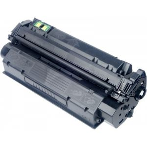 Toner HP Q2613X (13X), fekete (black), alternatív