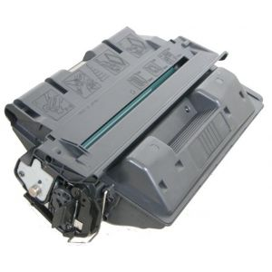 Toner HP C8061A (61A), fekete (black), alternatív
