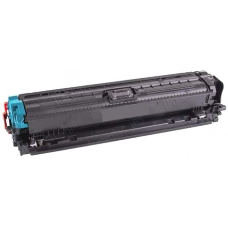 Toner HP CE271A (650A), azúr (cyan), alternatív