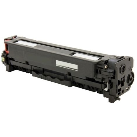 Toner HP CE410X (305X), fekete (black), alternatív