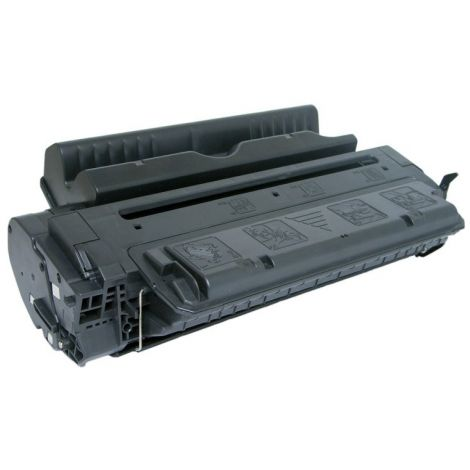 Toner HP C4182X (82X), fekete (black), alternatív